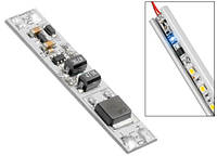 Выключатель бесконтактный для ленты LED GTV