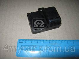 Сенсор якості повітря (производство Hyundai-KIA ), код запчасти: 972802E000