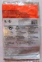 Нарукавники Intex 59640. ОПТом Для плавання. 19*19 див. Червоні, фото 2