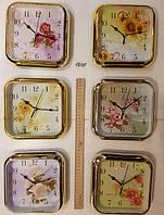 Часы настенные 1851-F