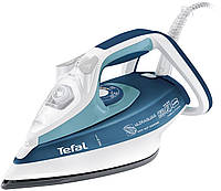 Паровой утюг Tefal  FV4870DO ULTRAGLISS Франция