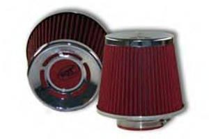 Фильтр воздушный SCT SB 001/76