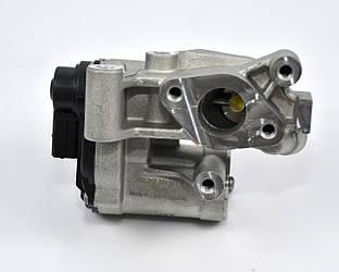 Клапан EGR на Renault Mascott 2004->2010, 3.0dCi  —  SIEMENS VDO (Германия) - 408-265-001-011Z