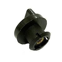 ✅ Закрутка крышки фильтра бензопил 3800/4500/5200 (малая)