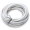 Медный провод ПВС 5х4 | кабель ПВС 5*4