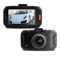 Видеорегистратор D90 Full HD 1080P HDMI