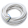 Медный провод ПВС 5х10 | кабель ПВС 5*10