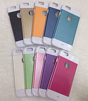 Color TPU case for iPhone 6 4'7
