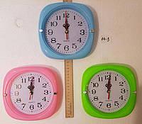 Часы настенные 14-3