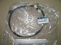 Тросик акселератора (газа) (производство Hyundai-KIA ), код запчасти: 327902E100