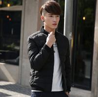 Мужская весенняя куртка. Модель 61100