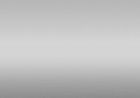 Краска по светлым и темным тканям СЕРЕБРО Darwi Tex 20мл (расфасована)