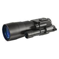Прибор ночного видения Challenger 3.5x50