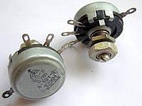 Резистор переменный СП-II-100 кОм