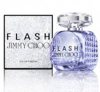 Духи JIMMY CHOO FLASH 2013 (edp) 40ml.