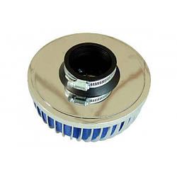 Фильтр воздушный SCT SB 004/63