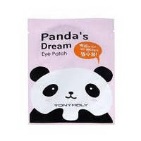 Tony Moly Panda's Dream Eye Patch 442