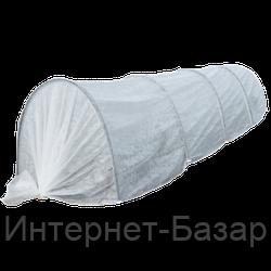 Парник Подснежник 4 метра
