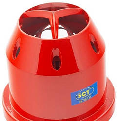Фильтр воздушный SCT SB 008/76