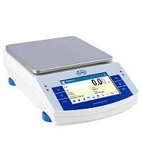 Весы лабораторные Radwag PS 1200.X2