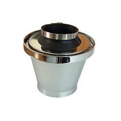 Фильтр воздушный SCT SB 009/76