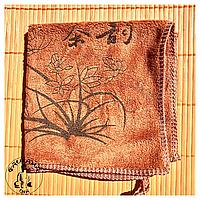 Чайное полотенце Чабу