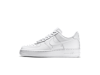 e829f742 СКИДКА 60% Nike Air Force Найк Аир Форс Кроссовки , цена 653 грн ...
