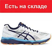 d6b510d64ed8 Asics Gel Kayano 23 — Купить Недорого у Проверенных Продавцов на Bigl.ua