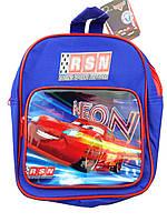 Рюкзак для мальчика Sun City