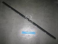 Уплотнитель стекла двери задний левый hyundai sonata 04- (производство Hyundai-KIA ), код запчасти: 832103K000