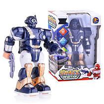 Робот 903 в коробке