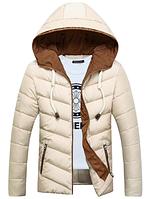Мужская зимняя куртка. Модель 61106