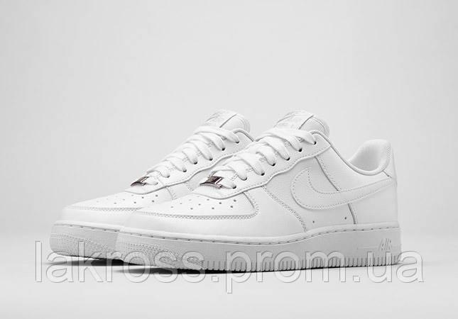 3e93dcc7 Nike Air Force СКИДКА 60% Найк Аир Форс Кроссовки : продажа, цена в ...