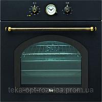 Духовой шкаф TEKA HR 750 антрацит