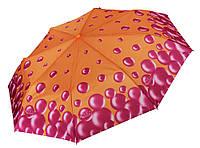 Жіночий парасольку H. DUE.O ( автомат ) арт. 255-3