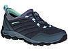 Зимние мужские кроссовки Merrell Ice Cap 4 Strech Moc 09620