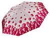 Жіночий парасольку H. DUE.O ( автомат ) арт. 255-4