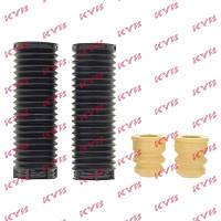 Защитный комплект амортизатора передний (производство KYB ), код запчасти: 910128