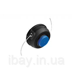 Катушка для мотокосы Husqvarna T25 М10 L