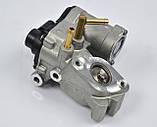 Клапан EGR на Renault Master II 2003->2010, 3.0dCi  —  SIEMENS VDO (Германия) - 408-265-001-011Z, фото 2