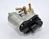 Клапан EGR на Renault Master II 2003->2010, 3.0dCi  —  SIEMENS VDO (Германия) - 408-265-001-011Z, фото 3
