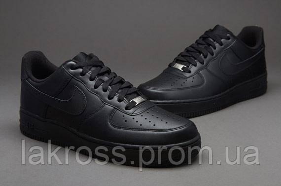 d643385d Кроссовки Найк Аир Форс Nike Air Force СКИДКА 59% : продажа, цена в ...