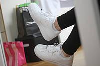 Кроссовки Найк Аир Форс Nike Air Force СКИДКА 59%