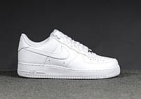 СКИДКА 59% Кроссовки Найк Аир Форс Nike Air Force СКИДКА 59%