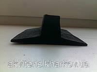 Профиль Т-образный резиновый h=30мм, фото 1