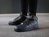 СКИДКА 59% Кроссовки Найк Аир Форс Nike Air Force СКИДКА 59% , фото 1