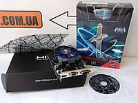 Игровой компьютер ACER Veriton, AMD Athlon II x2 3.2GHz, RAM 4ГБ, HDD 250ГБ, Radeon R7 240 2ГБ(новая)