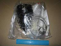 Пыльник привода)( (производство TOYOTA ), код запчасти: 0442760130