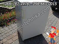 Двухкамерный холодильник Bosch ktl 1530, фото 1