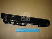Защита радиатора боковая правая (производство Hyundai-KIA ), код запчасти: 291361D100